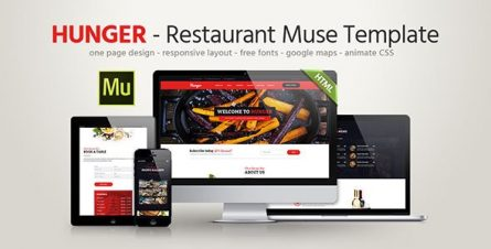 hunger-restaurant-responsive-muse-template-18670844