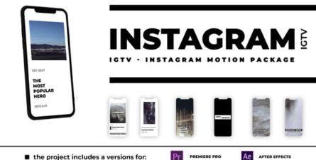 igtv-instagram-motion-package-25254988