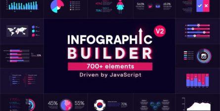 infographic-builder-24725873