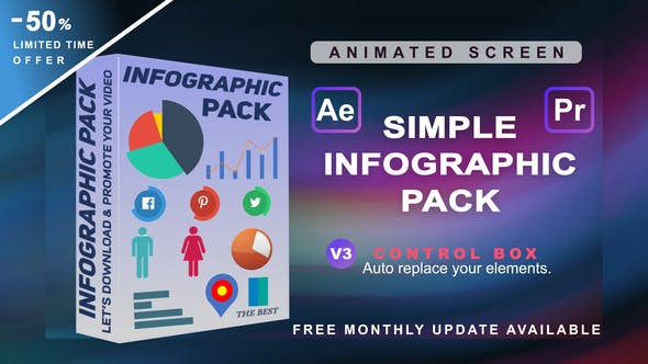 infographics-pack-22822075