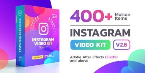 Instagram Stories – 22331306