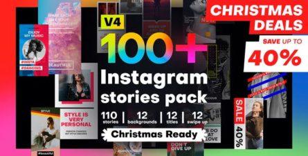 instagram-stories-24461624