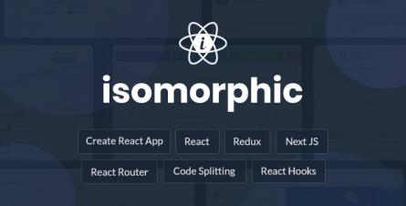 isomorphic-react-redux-admin-dashboard-20262330