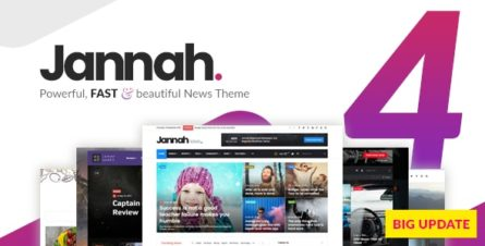 jannah-wordpress-news-magazine-theme-19659555