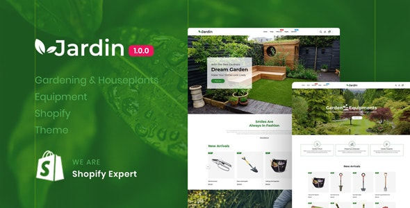 jardin-gardening-houseplants-equipment-responsive-shopify-theme-26088353