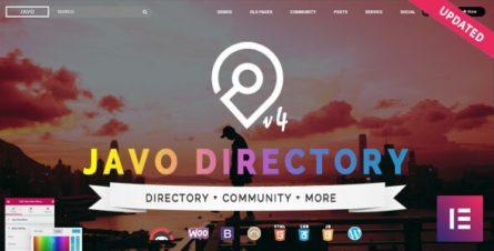 javo-directory-wordpress-theme-8390513