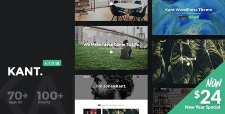 kant-a-multipurpose-wordpress-theme-for-startups-creatives-and-freelancers-21954351
