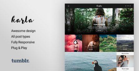 karla-stunning-personal-blog-theme-for-tumblr-16439479