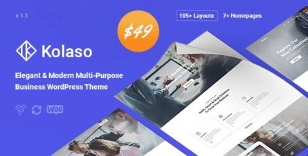 kolaso-modern-multipurpose-wordpress-theme-23321406