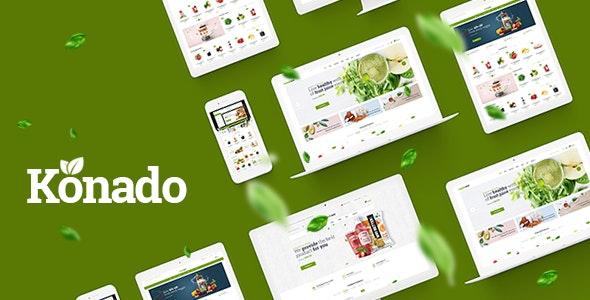 konado-organic-theme-for-woocommerce-wordpress-22586145