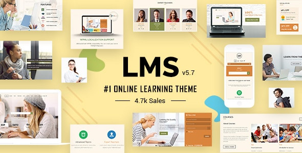 lms-learning-management-system-education-lms-wordpress-theme-7867581