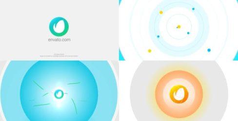 Logo Reveals – 20809920