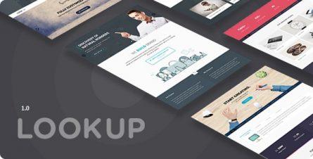 lookup-multi-purpose-drupal-87-theme-23916428