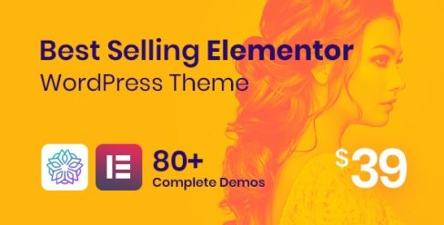 Phlox Pro – Elementor MultiPurpose WordPress Theme – 3909293
