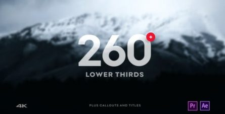 Nulled] 400 Color Grading Filters - 22564634 - Nulled