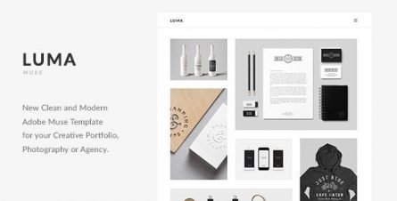 luma-creative-multipurpose-muse-template-11593251