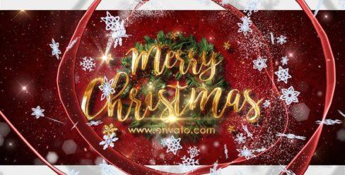 Christmas – 25067701