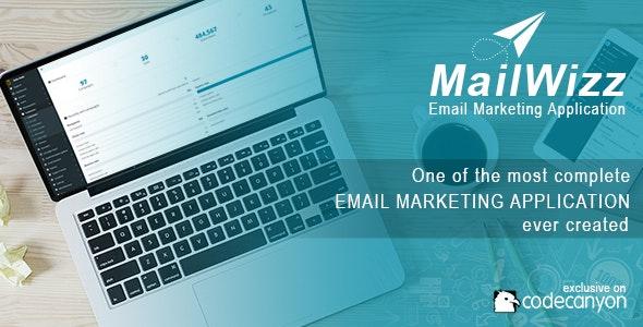 mailwizz-email-marketing-application-6122150