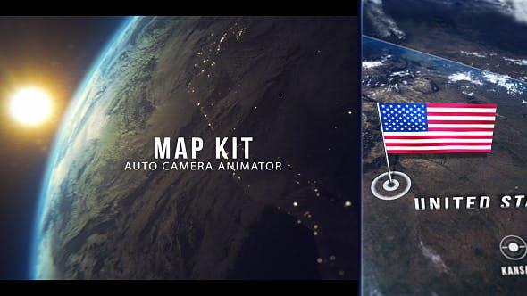 map-kit-19205148