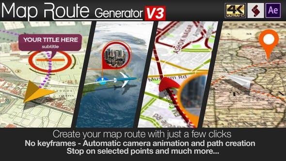 map-route-generator-21686169