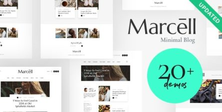 marcell-minimal-personal-blog-magazine-wordpress-theme-22525022