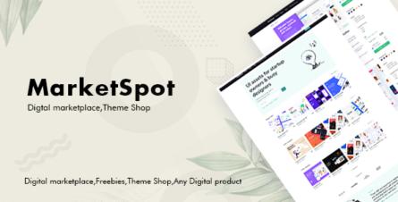 marketspot-digital-marketplace-template-for-creative-shops-25872680