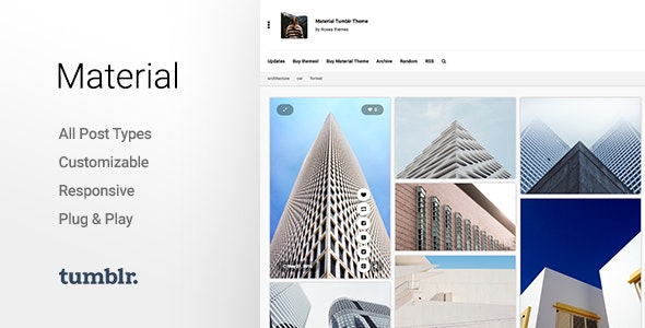 material-responsive-full-width-grid-tumblr-theme-for-photographers-10703443
