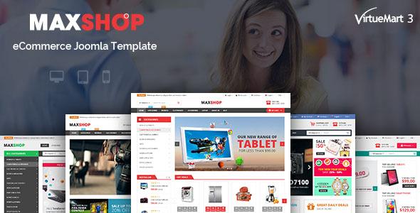 maxshop-multipurpose-ecommerce-joomla-template-13550359