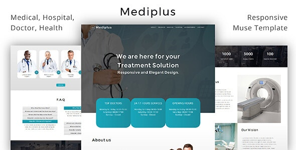 mediplus-_-medical-hospital-doctor-health-muse-template-20960050