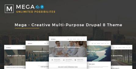 mega-creative-multipurpose-drupal8-theme-16489591