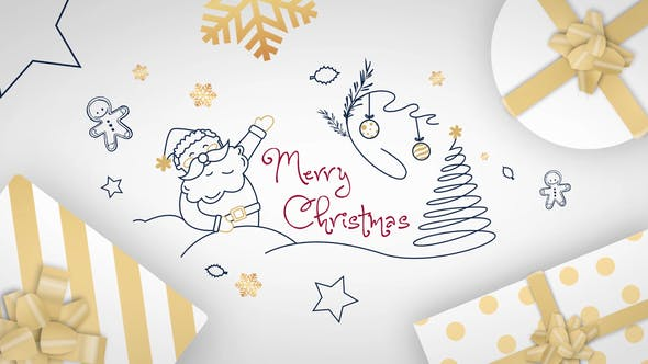 merry-christmas-happy-new-year-2020-25110734