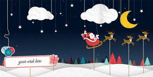Christmas – 14000877
