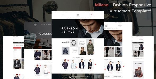 milano-fashion-responsive-virtuemart-template-19027473