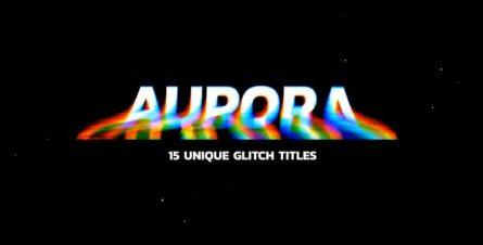 modern-glitch-titles-aurora-24740390
