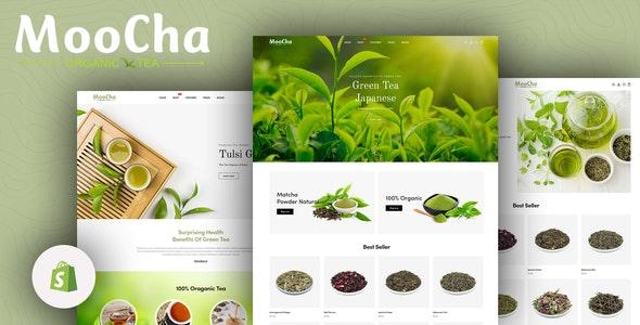 moocha-tea-shop-organic-store-responsive-shopify-theme-27239167
