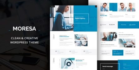 moresa-business-wordpress-theme-19851084