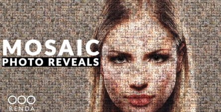 mosaic-photo-reveal-25091535