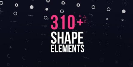 motion-elements-pack-19868698