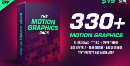motion-graphics-pack-23678923