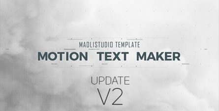 motion-text-maker-18119422