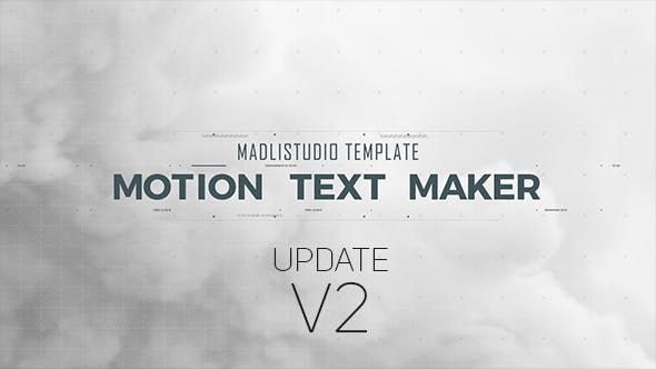 motion-text-maker-18119422