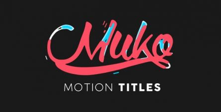 motion-titles-animated-21586068