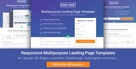multipurpose-landing-page-template-readymade-10477881