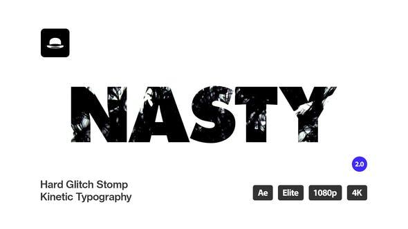 nasty-titles-20041026
