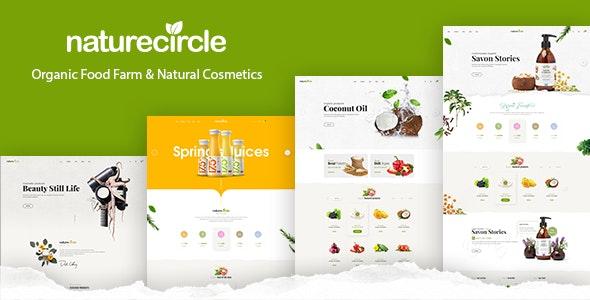 naturecircle-organic-theme-for-woocommerce-wordpress-22466673
