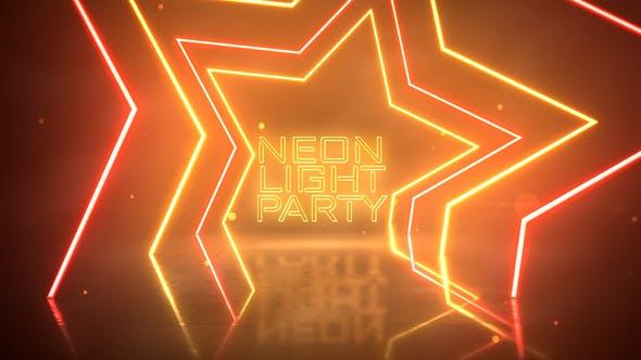 neon-light-party-opener-24969984