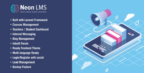 neonlms-learning-management-system-php-laravel-script-23641351