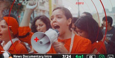 news-documentary-intro-24731478