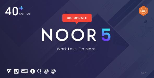 noor-creative-multipurpose-fully-customizable-wordpress-theme-20759600