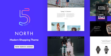north-responsive-woocommerce-theme-9117256
